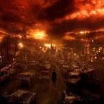 Апокалипсис наступит завтра