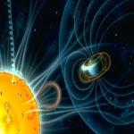 На Земле в ближайшее время ожидается редкое явление