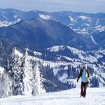 Янукович хочет провести в Украине Олимпийские игры-2022