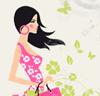 Женский онлайн журнал | Woman