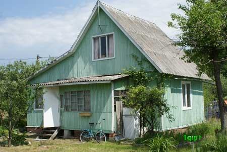 размер подходит купю жилой дом недорого в ст новотухаевския новороссийска электрическую газонокосилку