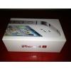 Apple,  iPhone 4S Белый (32 ГБ)  $ 650
