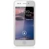 iPhone 4S Новые на гарантии