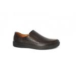 Мужская обувь Romer оптом в Барнауле:  Интернет-магазин НСК Обувь