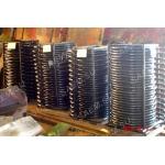 ООО НПО «САЭМ» предлагает к поставке спирали для подогревателей высокого давления (ПВД)