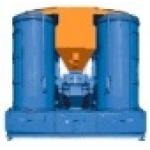 Продам Сепараторы виброцентробежные А1-БЦС-100 А1-БЦС-50