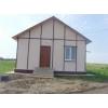 Дом в Брянском районе,  Поселок «Субурбия» (Сугурбия) ,  дом 60 кв. м