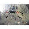 Зорбо-трассы:  проектирование,  подбор оборудование,  поставка
