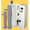 Электрокотлы для отопления от ТД УралАвтоТерм крупным и мелким оптом