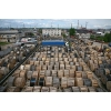 Предлагает широкий ассортимент кабельно-проводниковой продукции со склада