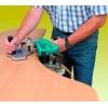 Предновогодняя акция кромочный станок с ручной подачей Вирутекс (Virutex)  PEB 150 Испания