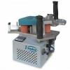 Продаем машинку для наклейки кромочного материала Virutex PEB 150  Испания