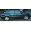 Продам Ауди А4   2. 8 литра,  1995 г. в
