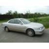 Продам автомобиль в Челябинске