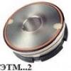 Продам электромуфты ЭТМ 092 1а