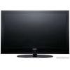 Продам Телевизор Samsung PS-42Q91HR
