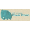 Создание и продвижение сайтов Power Promo