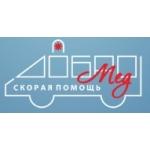ДоброМед - перевезти больного из Джанкоя в Кировоград,  после инсульта
