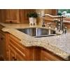 Афиан.  Кухонные мойки из искусственного камня дешево