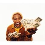 Как заработать деньги в интернете быстро