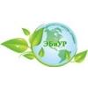 Консультации по экологической безопасности
