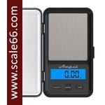 Мини-весы электронные AMPUT APTP-453.