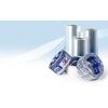 Упаковочные клейкие ленты Упаковочное оборудование