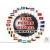 Talk Fusion - бизнес в Интернете с мгновенными выплатами денег!