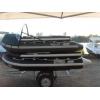 Надувные моторные лодки капрал с фальшбортом
