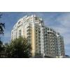 Покупка продажа квартир Грушевского 9 самые низкие цены
