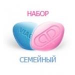 Получи  дапоксетин с удобной  доставкой  в Украине анонимно.