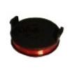 Продам чип 113R00712CHIP 80 грн.  Http: //tonerchip. Com. Ua/price. Php