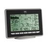 Продам   гигрометры Http: //medilife. Com. Ua/index. Php/cat/c41_Meteostancii--baro metry--gigrometry.  Html Купить можно в Ки