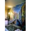 Роспись детской комнаты,  роспись интерьера Киев