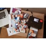 Фoтоуслуги,  печать фoтографий на докумeнты