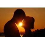 Гадание для влюблённых на Таро и Рунах