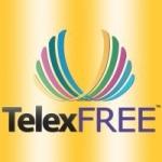 Заработок $3000 в день с TelexFREE! ! !