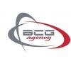 BTL-агентство «Agency BCG»