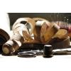 Курсы кройки и шитья,   handmade и рукоделия в Харькове
