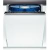 Посудомоечные машины  Bosch.