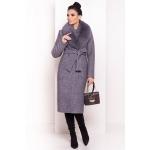 Стильные женские зимние пальто – отличный выбор ,  приятные цены.