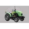 Трактора и навесное оборудование