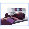 Швейные машины,  вышивальные машины,  коверлоки Швейный Мир