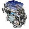 Двигатели,  коробки,  агрегаты из Европы и Японии