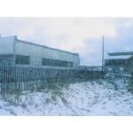 Коммерческое помещение под производство,  Симферопольское шоссе,  35 км от МКАД,  д.  Никулино,  площадь 489, 7 кв. м.