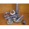 Каталог запасных частей для пельменных аппаратов модели JGL