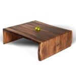 Мебель под заказ из массива дуба и прочие столярные работы.