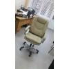 Офисное кресло руковдителя Chairman 668
