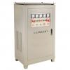 Газовые котлы Beretta ,  стабилизаторы напряжения трехфазные A3S-100KVA SERVO LCD ;  A3S-200KVA SERVO LCD.  (093)  451-33-25.