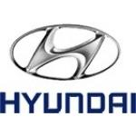 Оригинальные автозапчасти для автомобилей Hyundai по доступным ценам в интернет.
